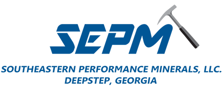 Southeastern Performance Minerals